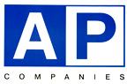 AP companies