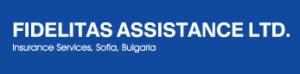Fidelitas-Assistance