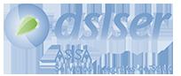 Asiser ассистанс отзывы