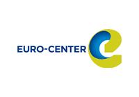 Euro Center ассистанс