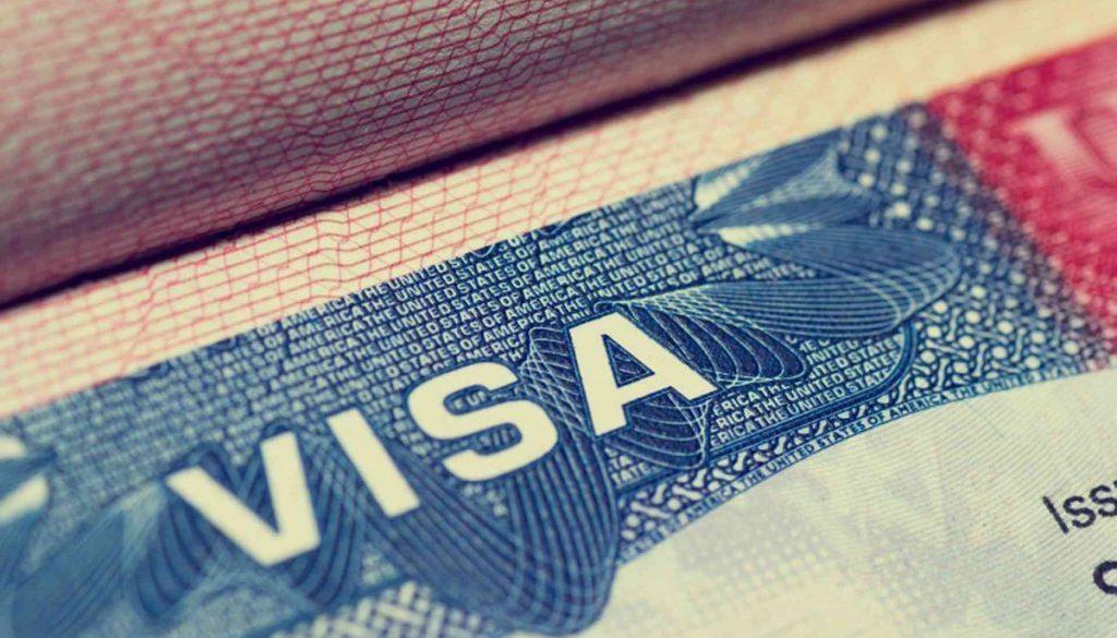 Страховка для визы
